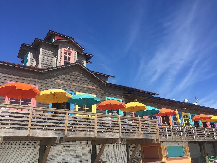 rosemary beach, travel, florida, sarah in style, destin