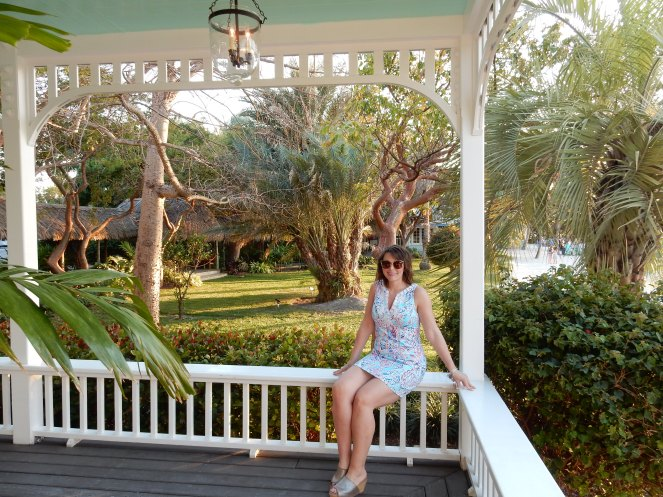 islamorada, palm paradise, lilly pulitzer, sarahinstyle, sarah in style