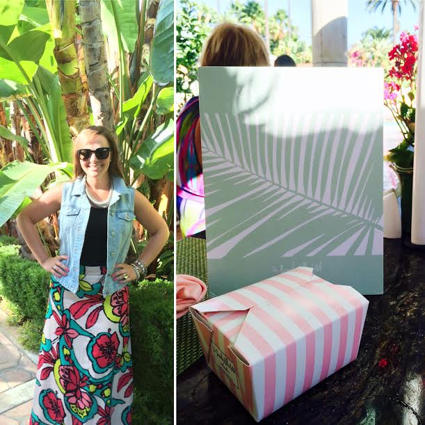 palm beach, patio makeover, outdoor oasis, design blogger, sarah in style, chicago blogger