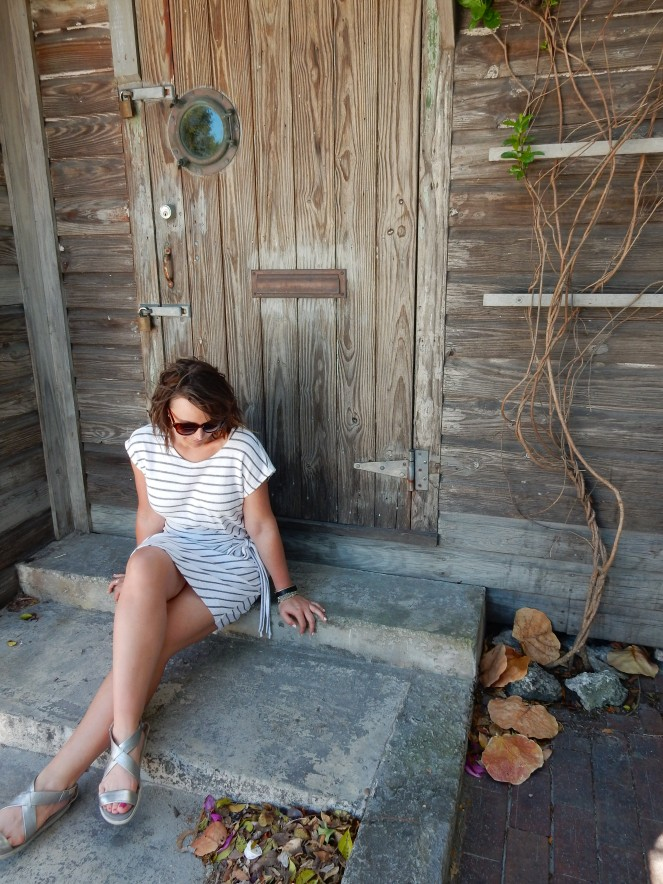 Cuba, Key West, Sarah In Style, Chicago Blogger