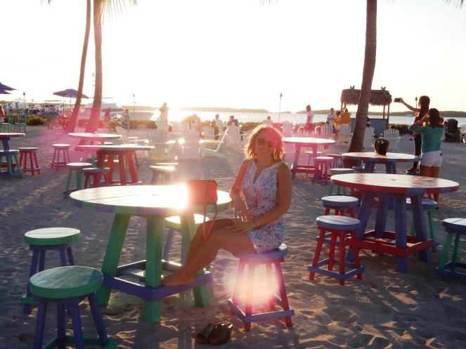 Islamorada, Morada Bay, Keys Dining Guide