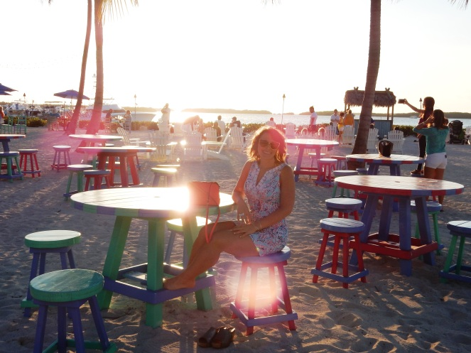 Islamorada, Morada Bay, Keys Dining Guide