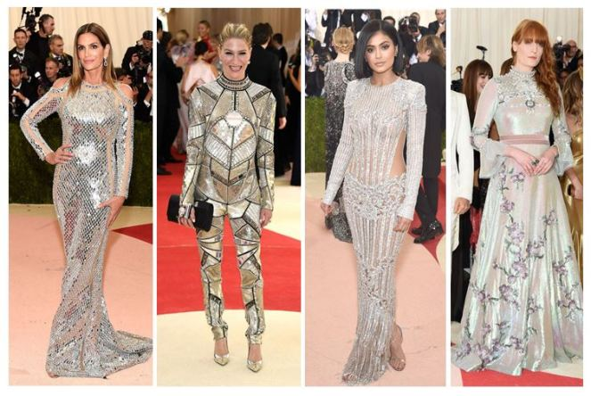 Met Gala, The First Monday in May, Fashion Blogger, Costume Institute, Sarah In Style