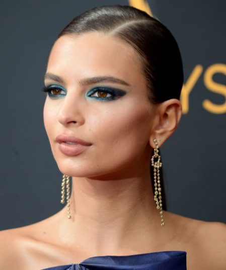 emily ratajkowski, emmy awards 2016, emmy awards, red carpet fashion, red carpet, sarahinstyle.com, sarah in style, fashion blogger, chicago blogger, fashion police, sophie turner