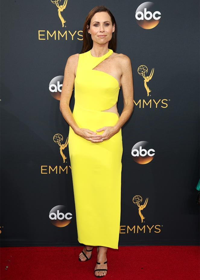 Minnie Driver, emmy awards 2016, emmy awards, red carpet fashion, red carpet, sarahinstyle.com, sarah in style, fashion blogger, chicago blogger, fashion police, sophie turner