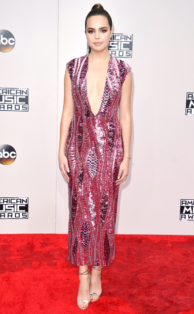 American Music Awards, AMA's, rec carpet fashion, Zuhair Murad, sparkley dresses, celebrity fashion, sarah in style, sarahinstyle.com, wcbcstyle, fashion blogger