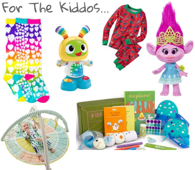 kids gift guide, kiddos gifts, gifts for children, holiday gift guide for children, holiday gift guide for kids, male gift guide, men's gift guide, holiday gift guide for men, female gift guide, holiday gift guide, for her, woman's christmas list, christmas wish list, what does she want for christmas, what to ger her for christmas, sarah in style, sarahinstyle.com, chicago blogger, windy city bloggers, gift guide,