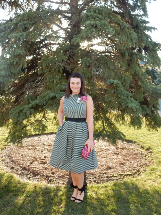 put your party pants on, party pants, fancy clothes, holiday dressing, holiday outfits, Sarah In Style, sarahinstyle.com, #wcbcstyle, Windy City Bloggers, Fashion Blogger, Holidays 2016, Christmas outfits