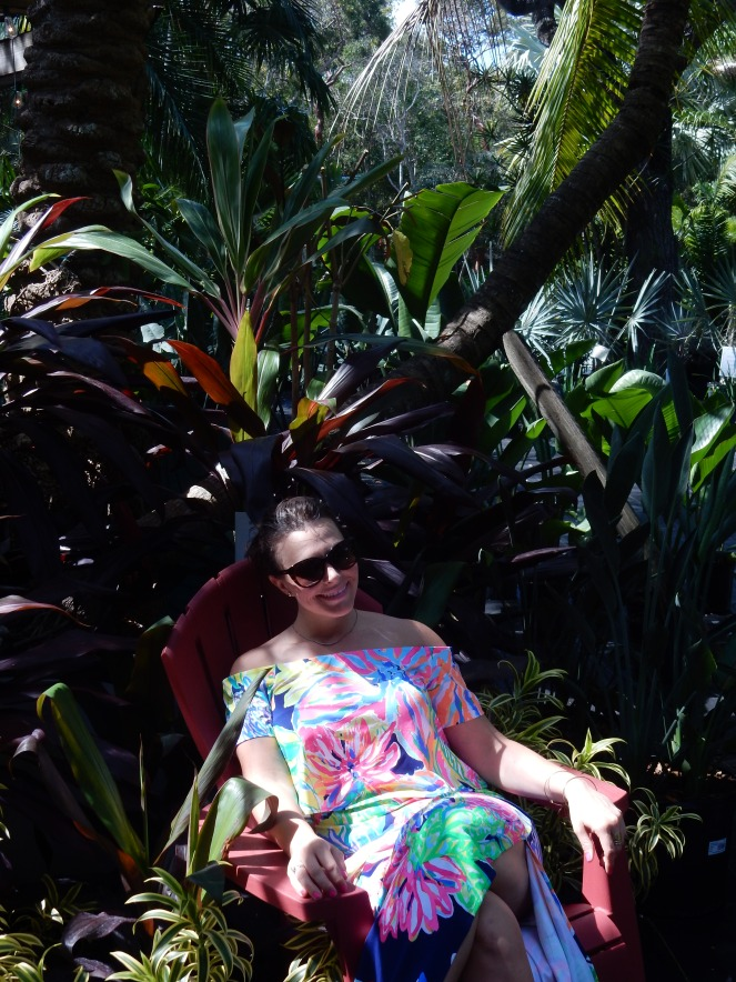 Island Home, Islamorada, Florida Keys, www.lillypulitzer.com, Lilly Pulitzer, Travelers Palm, Resort Navy Travelers Palm, MANSI CROP TOP & MAXI SKIRT SET, Lilly Pulitzer crop top, Lilly Pulitzer skirt, Sarah In Style, sarahinstyle.com, Sarah Meyer, Islamorada, Island Home, Florida Keys, Tropical style, vacation style, vacation fashion, summer style, #wcbcstyle, Chicago blogger, fashion blogger, windy city bloggers