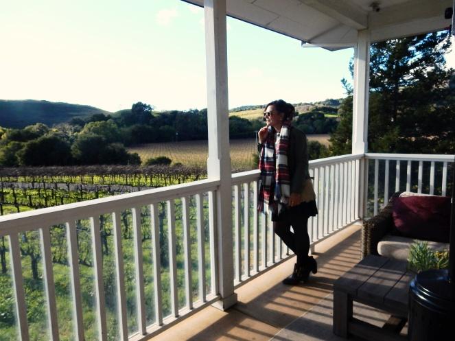San Francisco Bay, San Francisco, Napa Valley Wine Country Tours, Napa Tour, Sonoma Tour, Napa Wine Country, Napa tours, napa valley tours, Michael Mondavi Napa, Jacuzzi vineyards, Madonna Estate, downtown Sonoma, best napa tour, Sarah In Style, Sarah Meyer, wine country, wine tour, California, California Wine Country