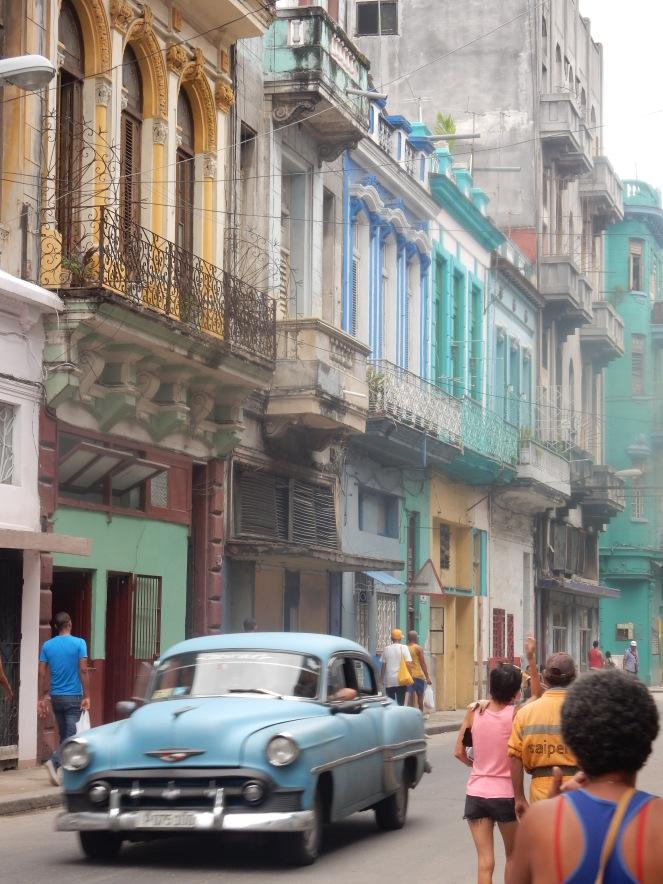 Cuba, Havana, Caribbean Island, Cuban, Spanish Culture, Cuban Culture, Cuban Music, Cuba Tips, What to do in Cuba, Wher eto go in Cuba, What to see in Cuba, Traveling to Cuba, Gluten free Cuba, Guide to Cuba, Guide to Havana, Sarah In Style, Cuban Vacation, Cuba Vacation, Vacation Tips, Trip Planning, Vacation Destinations, Cultural Vacations, Travel Blog, Travel Blogger, Travel Stories