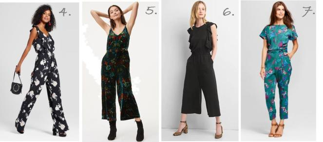 jumpsuits, white bucket bag, loft jumpsuit, rompers, versatile fashion, jumpsuit recommendations, fashion blogger, lakeshore east chicago, lakeshore east, Chicago skyline, sarah in style, sarahinstyle.com, #chicagogrammers, Windy City Bloggers, Windy City Blog Co, Fall Fashion Tips, Sarah Meyer