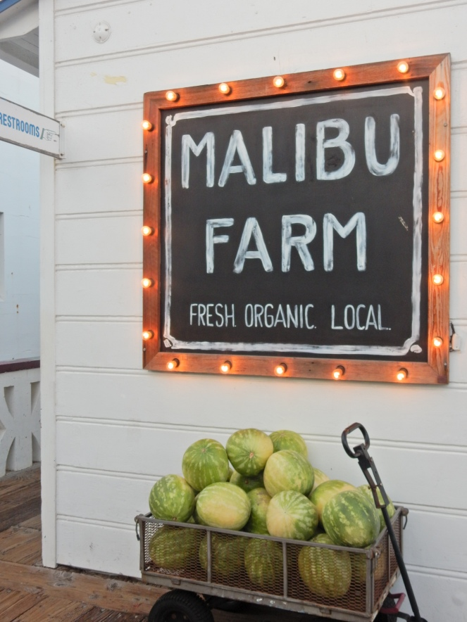 Malibu Farm, Malibu, Malibu Restaurants, Malibu Pier, Malibu Country Mart, Los Angeles Eats, Where to eat in Los Angeles, Where to eat in Malibu, healthy eating California, gluten free Los Angeles, Gluten Free Malibu, Sarah In Style, Sarah In Style Eats, sarahinstyle, Sarah Meyer, Los Angeles Guide, What to do in LA