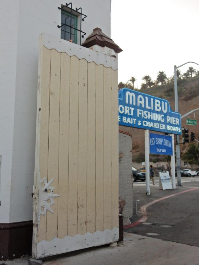 Malibu Farm, Malibu, Malibu Restaurants, Malibu Pier, Malibu Country Mart, Los Angeles Eats, Where to eat in Los Angeles, Where to eat in Malibu, healthy eating California, gluten free Los Angeles, Gluten Free Malibu, Sarah In Style, Sarah In Style Eats, sarahinstyle, Sarah Meyer, Los Angeles Guide, What to do in LA