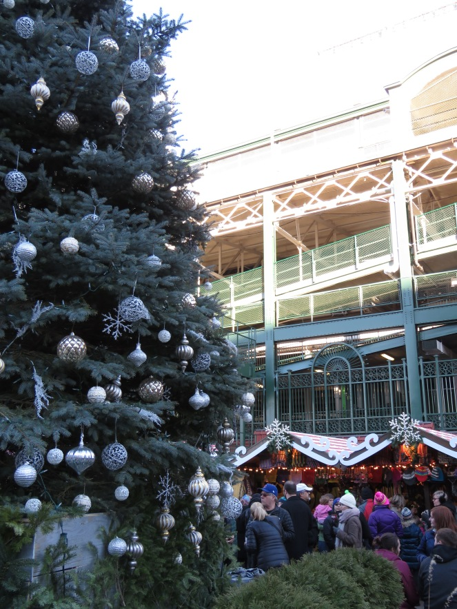 christmas market chriskindlemarket christkindlmarket chicago traditions chicago chicago christmas the - Chicago Christmas Market