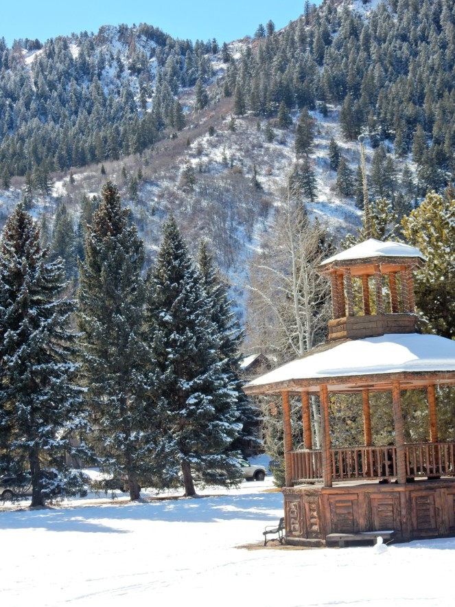 Aspen, Colorado, Ski Colorado, Colorado Skiing, What To Do In Aspen, Buttermilk, Independence Square Aspen, Pyramid Bistro. gluten free in Aspen, skiing out west, travel blog, winter travel tips, Sarah Meyer, sarahinstyle.com, Aspen Snowmass, Colorado Ski Country