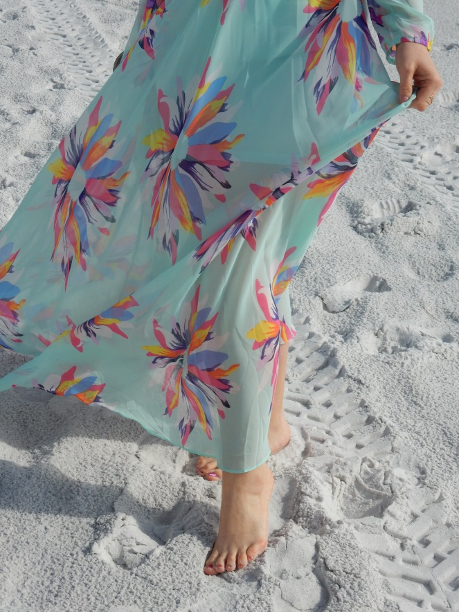 Judith March, Landon Lacey, Destin, Florida, boutique shopping, shopping tips, ideal dresses, flowy dress, Judith March, Deja Vu Florida, Deja Vu Seaside, Emerald Coast, Summer wardrobe staples, summer staples, summer 2018 fashion, sarah in style, Sarah Meyer, fashion blog, fashion blogger, what I wore, beach fashion