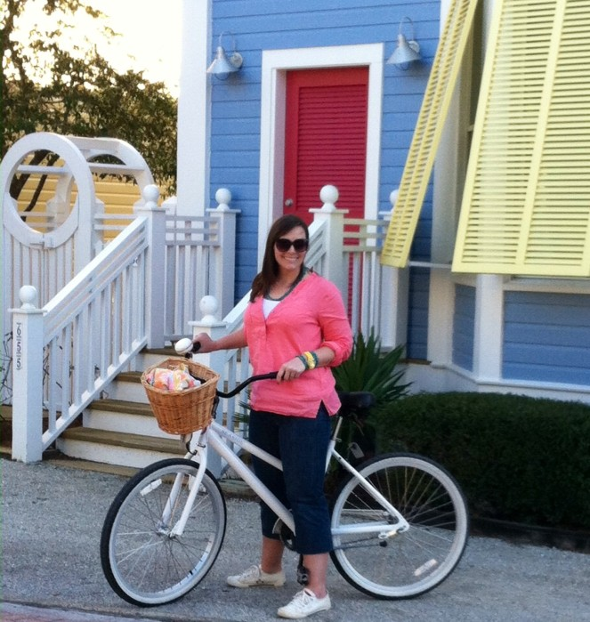 30A hotspots, exploring 30A, highway 30A, Seaside Fl, Rosemary Beach, Alys Beach, Watercolor Florida, Seaside Florida, The Hub Florida, Florida Panhandle, Florida road trips, scenic beaches, best US beaches, Florida beaches, blogger travel tips, Florida vacation ideas, US road trips, Sarah Meyer, SarahinStyle