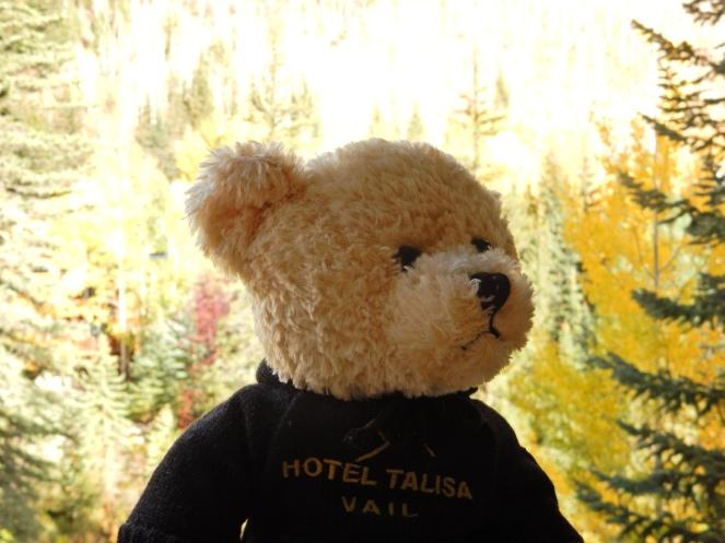 3 days in Colorado, colorado weekend guide, what to do in colorado, explore colorado, Vail, Aspen, Hotel Talisa, Marriott Luxury, Glenwood Springs, fall in Colorado, weekend getaways, vacation tips, vacation guide, Sarah In Style, sarahinstyle, Sarah Meyer