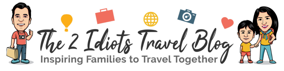 travel tips for families, traveling with kids, pro travel tips, how to see the world, Sarah In Style, 2 Idiots Travel, 2 Idiots Travel Blog, #2idiots, traveling with toddlers, world tour, vacation tips, travel tips, how to budget for vacation, where to travel in 2019, travel blogger, travel blog