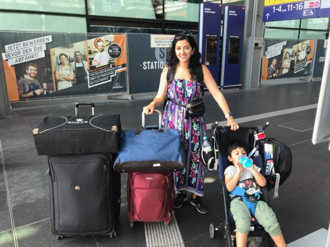 packing lists, travel tips for families, traveling with kids, pro travel tips, how to see the world, Sarah In Style, 2 Idiots Travel, 2 Idiots Travel Blog, #2idiots, traveling with toddlers, world tour, vacation tips, travel tips, how to budget for vacation, where to travel in 2019, travel blogger, travel blog