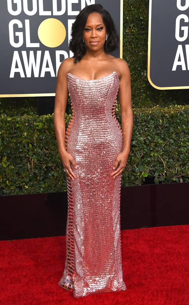 golden globes 2019 best dressed – sarah in style