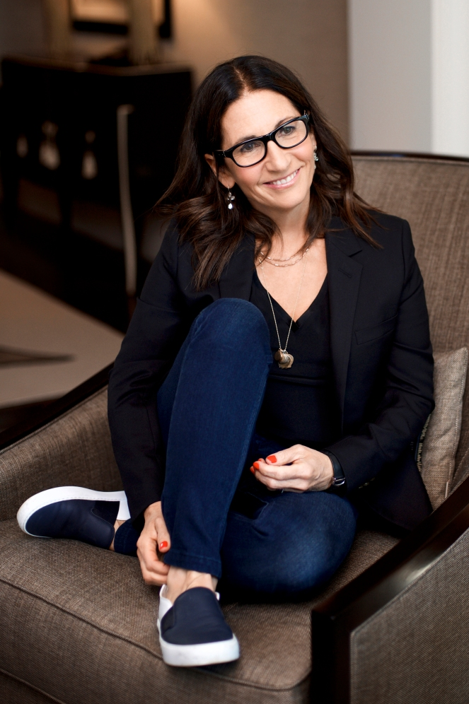 Bobbi Brown, All About Bobbi, Bobbi Brown Cosmetics, Bobbi Brown Make Up, Make Up Interview, Beauty Interview, HEalth Interview, Evolution 18, Evolution_18, Chicago Beauty Expert, Health and Beauty Expert, Beauty Guru, Beauty Magnate, Sarah Meyer, Sarah In Style, Celeb Interviews, Celebrity Interviews