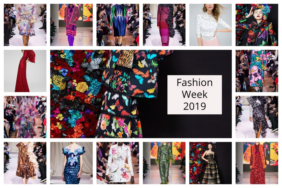Fall 2019 Fashions, Ready to wear, Spring 2019 Fashions, London Fashion Week, Fashion Week, Best Designers, Designers to Watch, Who to Wear, Funky Fashions, Designers Guild, Fashion Designers, Top Fashion Designers, NYFW, New York Fashion Week, Sarah Meyer, Sarah In Style
