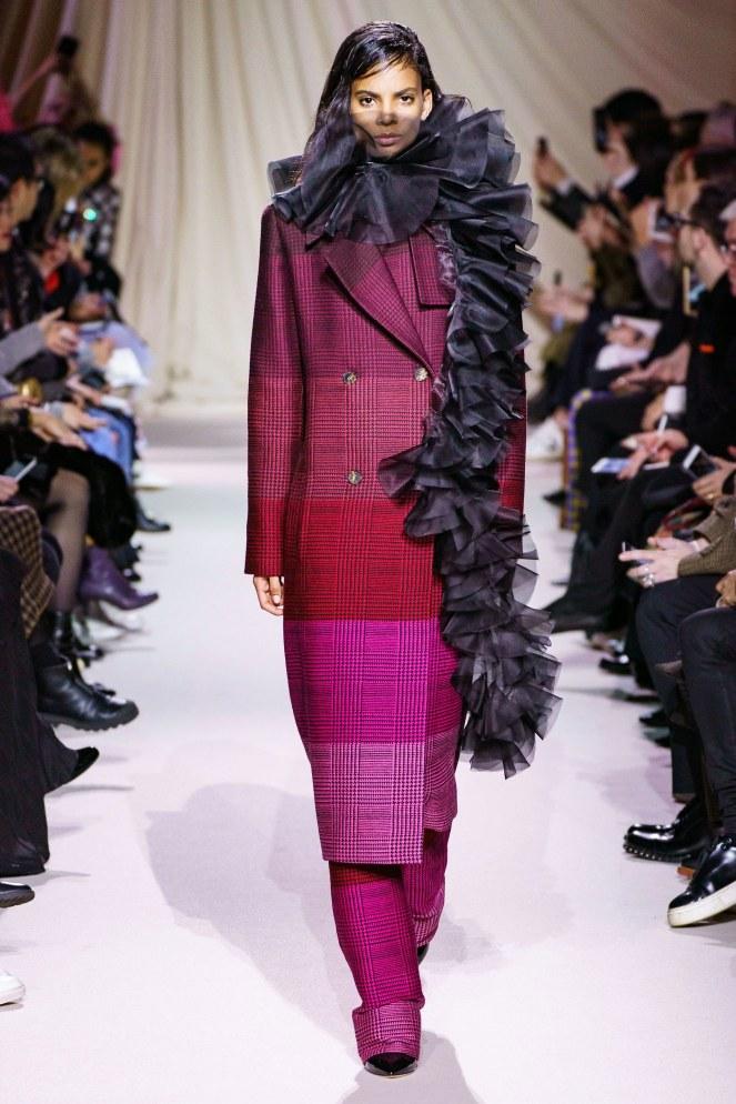 Mary Katranzou, London Fashion Week, Fashion Week, Best Designers, Designers to Watch, Who to Wear, Funky Fashions, Designers Guild, Fashion Designers, Top Fashion Designers, NYFW, New York Fashion Week, Sarah Meyer, Sarah In Style