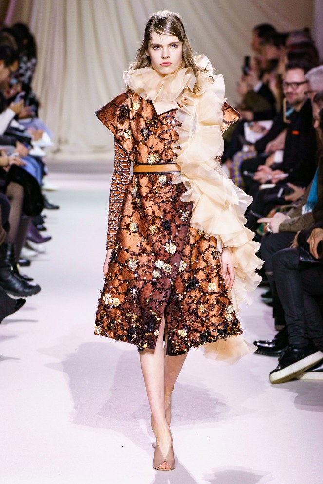 Mary Katranzou, London Fashion Week, Fashion Week, Best Designers, Designers to Watch, Who to Wear, Funky Fashions, Designers Guild, Fashion Designers, Top Fashion Designers, NYFW, New York Fashion Week, Sarah Meyer, Sarah In Style