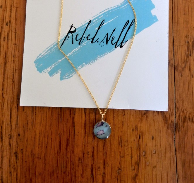 Rebel Nell, Statement Accessories, Bold Accessories, Graffiti Jewelry, Flint Rock, Chicago Graffiti, I am Strong, Detroit Employment, Detroit Women, Local Accessories, Local Jewelry brands, Sarah In Style, Sarah Meyer, Simple Necklace, Bold Jewelry, Shop Local, Paint Chip Jewelry