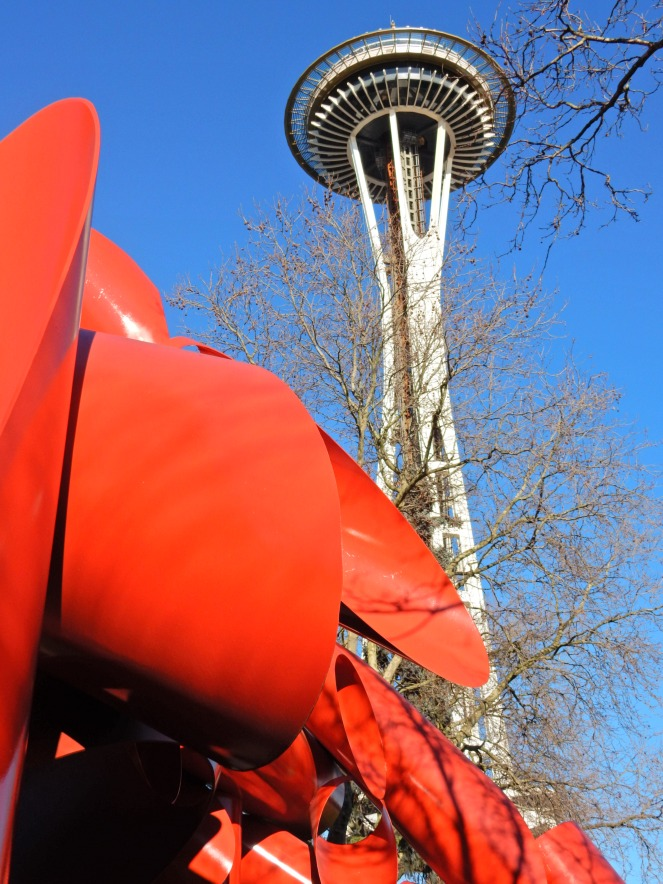 Seeing Seattle, See Seattle, What to do in Seattle, Where to eat in Seattle, What to see in Seattle, Visit Seattle, Seattle Great Wheel, Pike Place Market, Space Needle, Chihuly Garden & Glass, Chihuly Glass, MoPop, Museum of Pop Culture, Seattle Waterfront, Argosy Boat tours, Sarah In Style, Sarah In Style Travels, Pacific Northwest, Travel the USA, travel the United States, Washington state