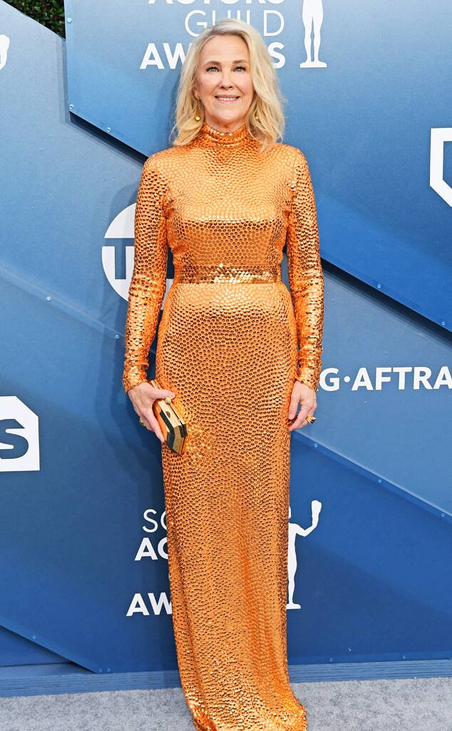 SAG Aftra, SAG Awards 2020, SAG AWARDS, SAG Awards Best Dressed, Screen Actors Guild, Screen Actors Guild Awards, Best Dressed 2019, Red Carpet, Red Carpet Fashion, Celebrity Best Dressed, Celebrity Fashion, Awards Season, What they Wore, On the red carpet, Celebrity style, Sarah In Style, Sarah Meyer, Celebrity looks, awards show fashion
