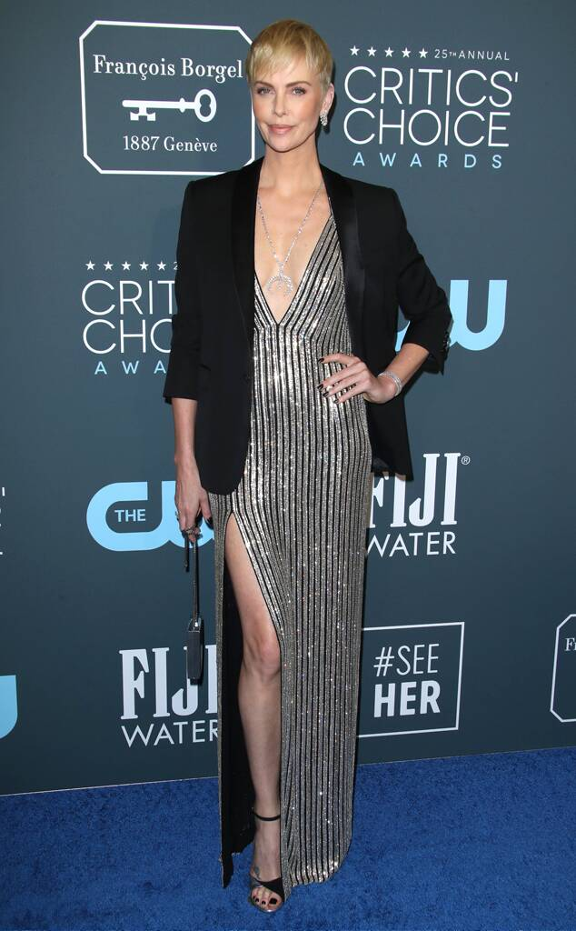 Critics' Choice Awards, Critics Choice 2020, Critics' Choice 2020,, Best Dressed 2020, Red Carpet, Red Carpet Fashion, Celebrity Best Dressed, Celebrity Fashion, Awards Season, What they Wore, On the red carpet, Celebrity style, Sarah In Style, Sarah Meyer, Celebrity looks, awards show fashion, Roaring 20's Fashion, Old Hollywood Glamour, Best Red Carpet, Olivia Wilde, Molly Sims, Lucy Hale, Laura Dern, Kate Beckinsale, Jennifer Lopez, Florence Pugh Charlize Theron, Awkwafina, Anne Hathaway