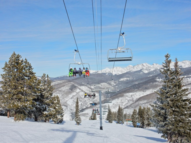 3 days in Colorado, colorado weekend guide, what to do in colorado, explore colorado, Vail, Aspen, Hotel Talisa, Marriott Luxury, Glenwood Springs, fall in Colorado, weekend getaways, vacation tips, vacation guide, Sarah In Style, sarahinstyle, Sarah Meyer, Aspen, Colorado, Ski Colorado, Colorado Skiing, What To Do In Aspen, Buttermilk, Independence Square Aspen, Pyramid Bistro. gluten free in Aspen, skiing out west, travel blog, winter travel tips, Sarah Meyer, sarahinstyle.com, Aspen Snowmass, Colorado Ski Country, Visit Vail, Vail Mountain Resort, Vail Resorts, Epic Pass, Skiing Vail, Visit Colorado