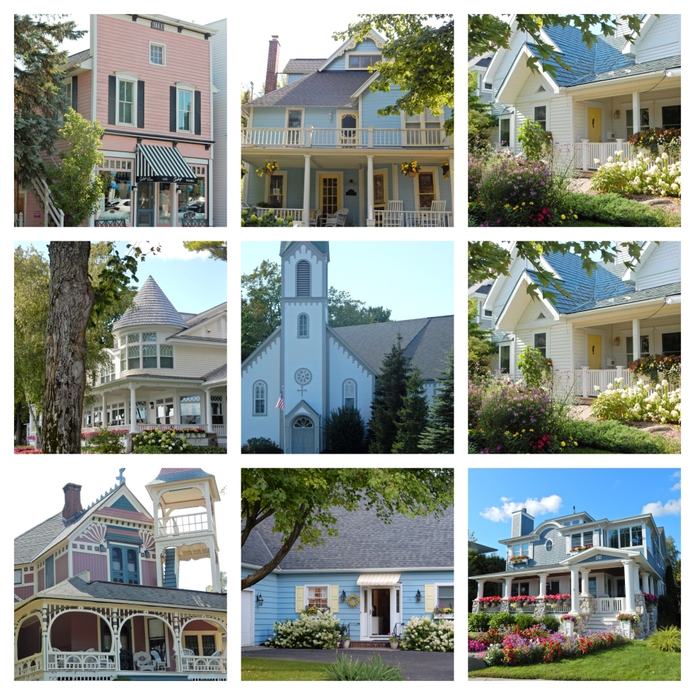 Harbor Springs, Harbor Springs MI, Harbor Springs Michigan, Historic Homes of America, Historic Homes, curb appeal, front doors, Come and knock on my door, Petoskey MI, Petoskey Michigan, Pure Michigan, Michigan Homes, Victorian Homes, Lake Michigan Homes, Lake curb appeal, Vintage curb appeal. Colorful homes, colorful houses, colorful front door, bright front doors, painted front door, home inspiration, Sarah In Style, Sarah Meyer, Design Blogger, Home Blogger, Petoskey Area, Up North Michigan, Lake Cabins