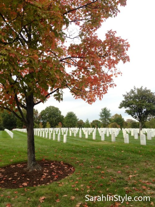 Veteran's Day, Wreaths Across America, US Vets, proud to be an American, support our troops, support veterans, God bless veterans, how to support U.S. veterans, how to support American veterans, Arlington National Cemetery, Veteran cemeteries