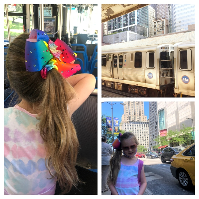 Summer in Chicago, What to Do in Chicago with Kids, Best Things to do with Kids in Chicago, Best Activities for kids in Chicago, Must see Chicago for kids, Maggie daley Park, Jay Pritzker Pavilion, Millennium Park, The Bean Chicago, Crown Fountain, London House Chicago, Skydeck Chicago, Signature Room Chicago, Exploring Chicago with Kids, American Girl Cafe Chicago, Water Tower Mall Chicago, Lincoln Park Zoo tips, tips for kids in Chicago, Shedd Aquarium, Chicago History Museum, Museum of Science and Industry, Oak Street Beach Chicago, Choose CHicago, VIsit Chicago, Sarah In Style, Chicago Blogger, Chicago Must See Attractions, Chicago Blogs, Chicago Blogger Tips, Where to eat with kids in Chicago, kid friendly restaurants in Chicago