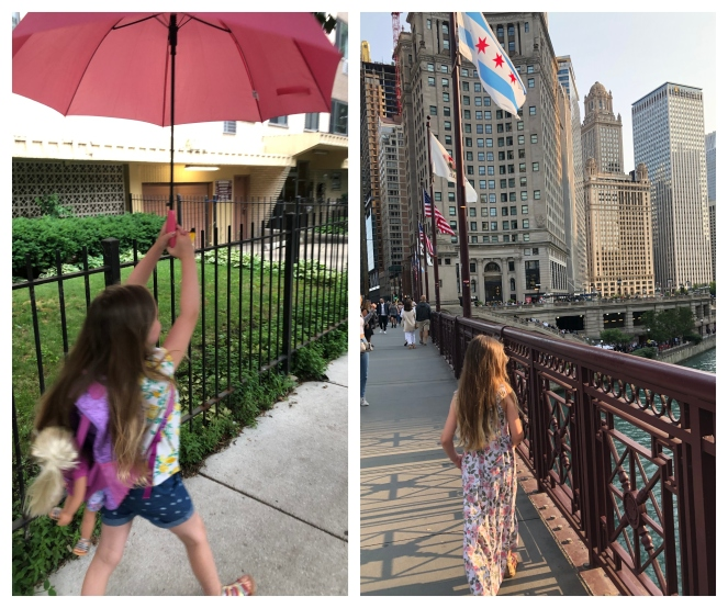 Summer in Chicago, What to Do in Chicago with Kids, Best Things to do with Kids in Chicago, Best Activities for kids in Chicago, Must see Chicago for kids, Maggie daley Park, Jay Pritzker Pavilion, Millennium Park, The Bean Chicago, Crown Fountain, London House Chicago, Skydeck Chicago, Signature Room Chicago, Exploring Chicago with Kids, American Girl Cafe Chicago, Water Tower Mall Chicago, Lincoln Park Zoo tips, tips for kids in Chicago, Shedd Aquarium, Chicago History Museum, Museum of Science and Industry, Oak Street Beach Chicago, Choose CHicago, VIsit Chicago, Sarah In Style, Chicago Blogger, Chicago Must See Attractions, Chicago Blogs, Chicago Blogger Tips, Where to eat with kids in Chicago, kid friendly restaurants in Chicago, lessons we learn from kids, kids see the joy in the little things